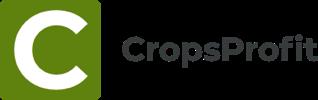 CropsProfit
